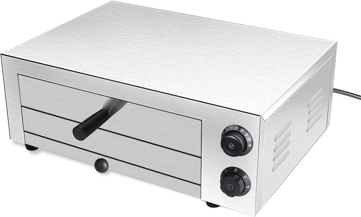 ETE ETMATE Pizza Ovens With Max Challenge the lowest price of Japan 40% OFF T Drawer Dedicated Temperature