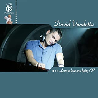 Best david vendetta love to love you baby Reviews