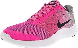 Boy's Lunarstelos (GS) Running Shoe