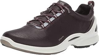 Women's Biom Fjuel Train Walking Shoe