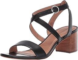 Brielle Heeled Sandal