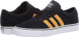 Core Black/Tactile Yellow F17/Footwear White