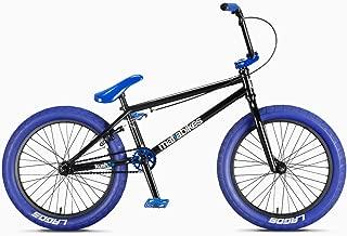 Best mafia bikes kush 2 Reviews
