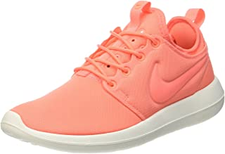 Nike Womens Roshe Two Running Trainers 844931 Sneakers Shoes