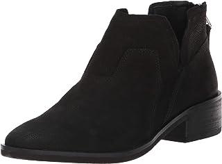 حذاء كاحل حريمي من Dolce Vita