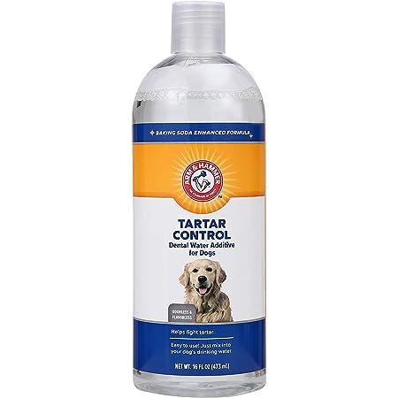Brazo Martillo Para Mascotas Perro Cuidado Dental Fresh Breath Kit Para Perros Mascotas