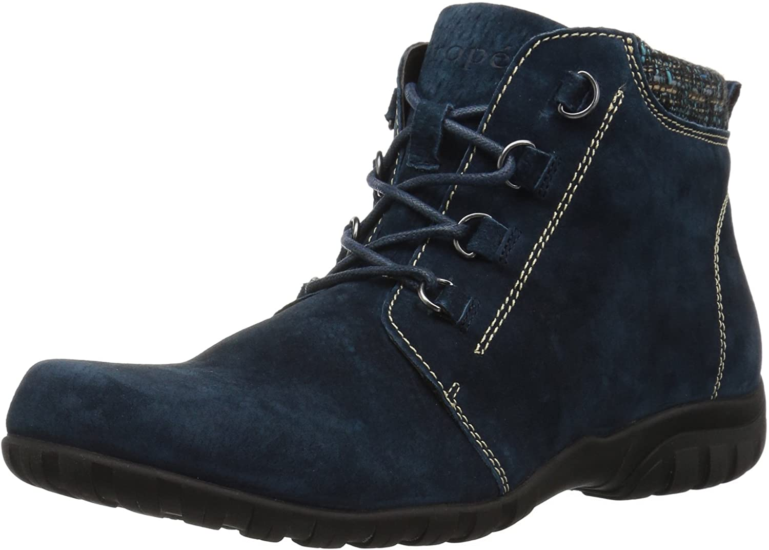 Propét Women's High material Delaney Bootie 1 year warranty Ankle Boot