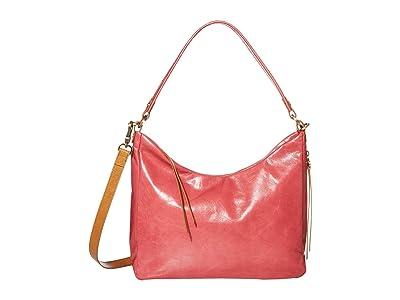Hobo Delilah (Blossom) Handbags