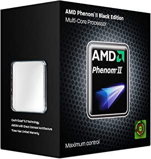 Best phenom ii x4 940 black edition2 Reviews