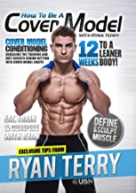 Ryan Terry- How to be a Cover Model