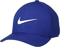 1a7c1d0cb9d Blue Void Anthracite Sail. 3. Nike. Aerobill CLC99 Cap Perf.  35.00. New.  Obsidian Anthracite White