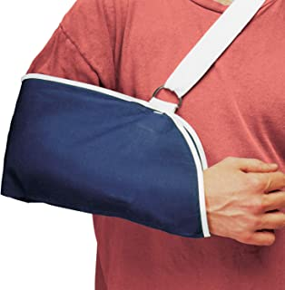 carex universal arm sling
