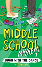 Best james patterson middle school books Reviews
