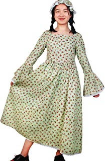 Amazon com: Anne of green gables halloween costumes