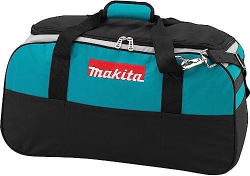 "popular Makita 831284-7 23"" Contractor sale Tool popular Bag outlet online sale"