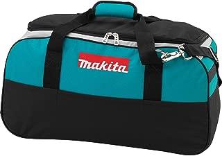 Makita 831284-7 23