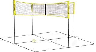 Best park and sun sports volleyball net Reviews
