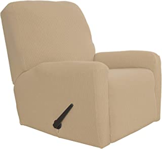 Slipcovers For Armless Chairs
