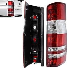 Auto-Hak Attelage Mercedes Sprinter Fourgon EMP 37//43 Roues Simples avec marchepied Standard 06//18-