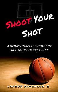 Mejor Shoot Your Shot de 2021 - Mejor valorados y revisados