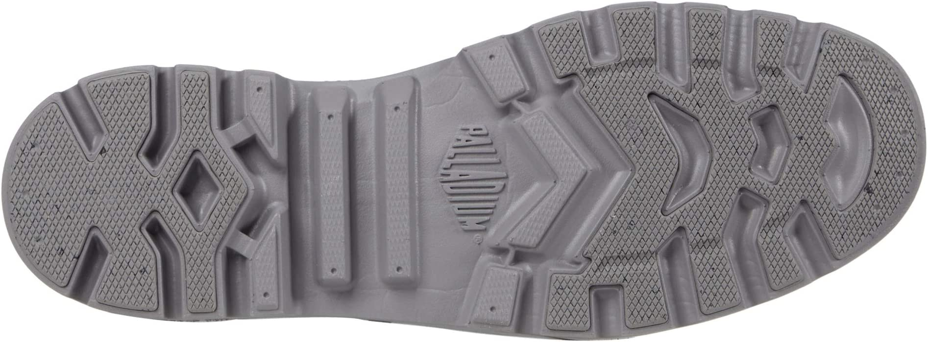 Palladium Pampa Lite+ Recycle Wp+   Women's shoes   2020 Newest