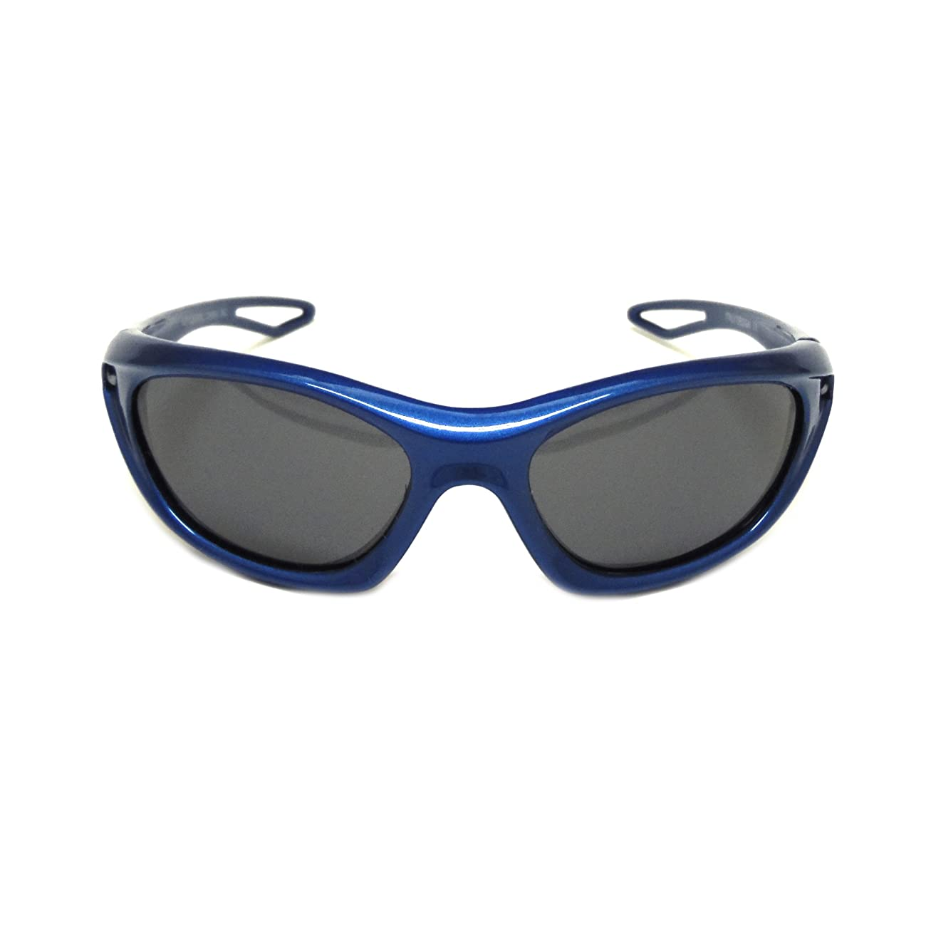 Sporty Shades- Best First Sunglasses for Baby, Toddler, and Kids. 100% UV Protection. Many Colors and Sizes.