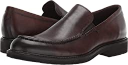 396f43327c6d Ecco driving moc slip on