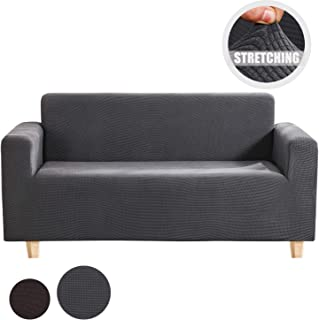 Stretch Sofa Cover Slipcovers For Living Room Couch...