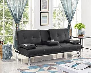 sofa beds at ikea