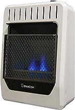 Procom Calefacción sin ventanal Inc MGH10BF 10.000 BTU