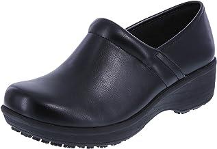 Payless ShoeSource @ Amazon.com: Mules
