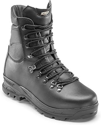 Altberg Peacekeeper P1 Boots