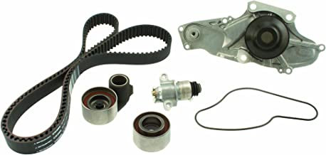Best 1999 acura tl timing belt replacement Reviews