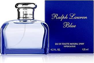 Amazon.es: Ralph Lauren Blue
