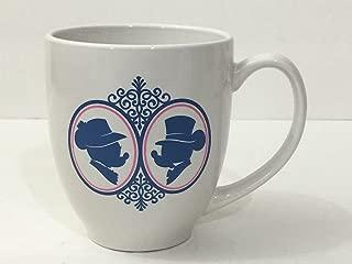 grand floridian mug