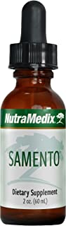 Best samento banderol nutramedix Reviews
