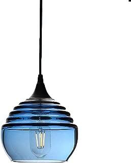 lucent single pendant light