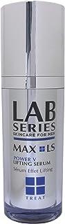 Lab Series Lab Series for Men Serum,, 3.2 Oz