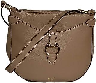 73deba5885 Amazon.ae: lauren by ralph lauren - Handbags & Shoulder Bags ...