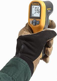 Termômetro infravermelho a laser portátil Fluke-59MAX