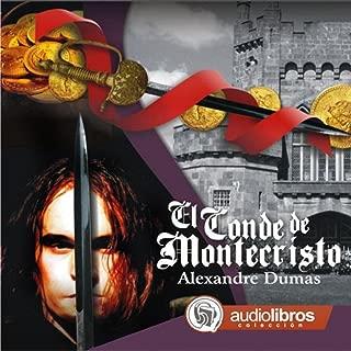 El Conde de Montecristo [The Count of Monte Cristo]