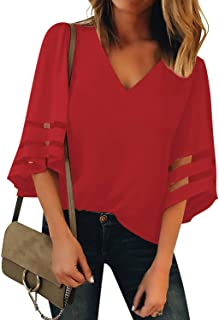 Best women's big and tall stores Reviews