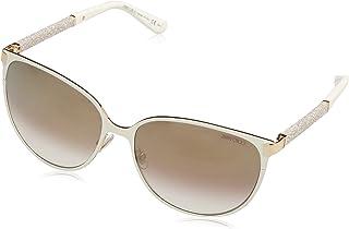 91f12f94771 Amazon.com  QH - Sunglasses   Sunglasses   Eyewear Accessories ...