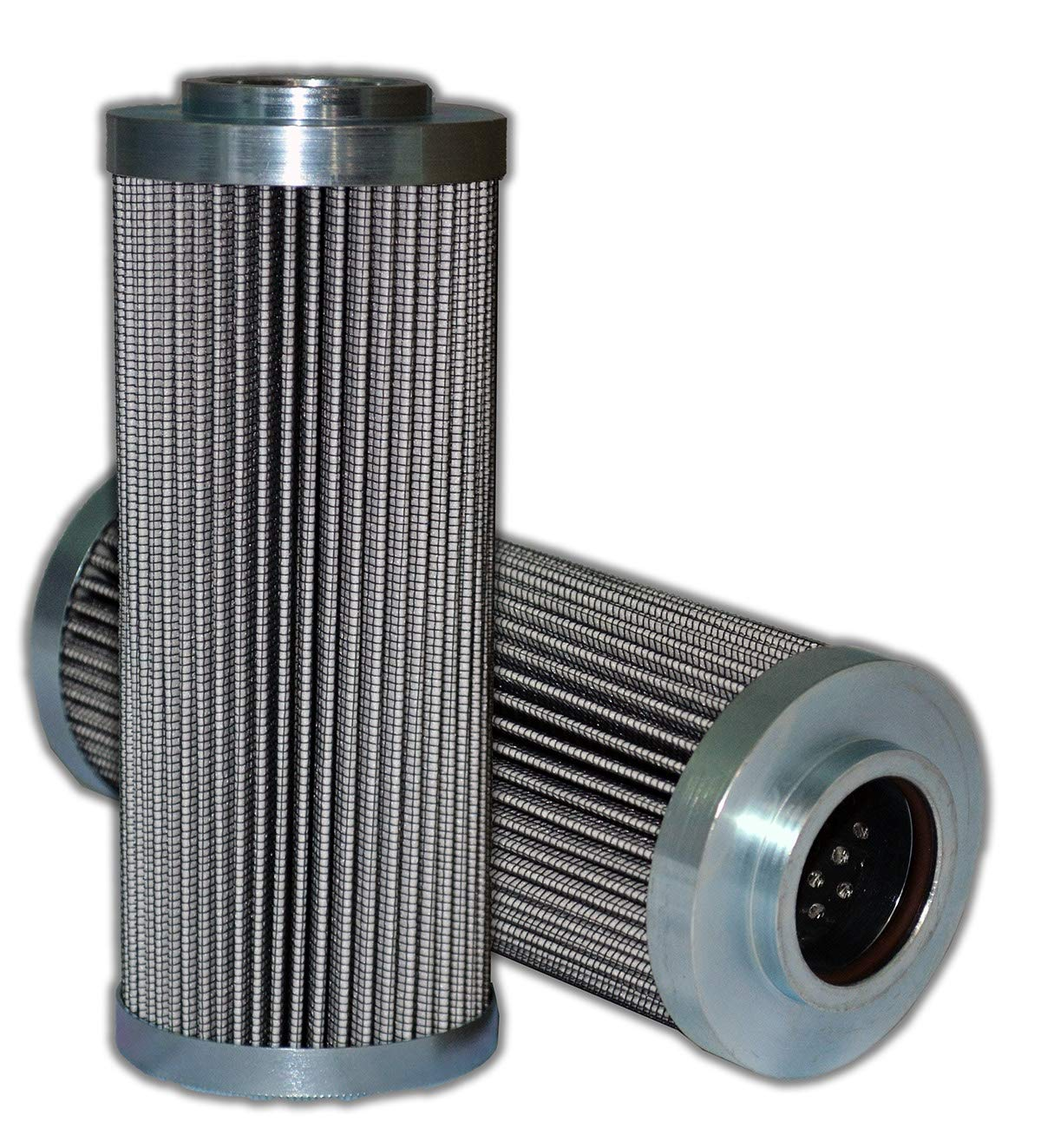 Main Filter Inc. Replacement for Max 57% sold out OFF Filtration Quality QH241