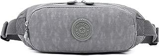 Mindesa Women's 8093 Travel Waist Bag