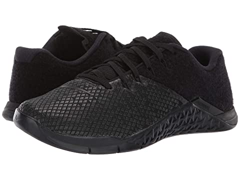wholesale dealer 1ab37 c0bcc Nike Metcon 4 XD Patch