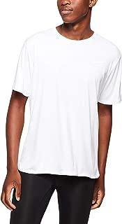 Nike Men's Challenger Tennis Short Sleeve Top