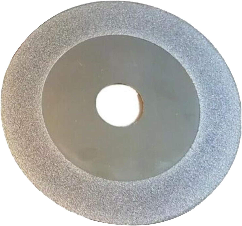 Japan's largest assortment Bombing new work dailymall 1pc Diamond Saw Blade for Sharpener Disc Ceramic Medor