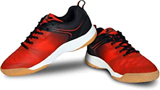HY-Court 2.0 Badminton Shoe