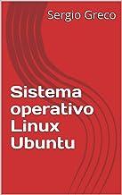 Permalink to Sistema operativo Linux Ubuntu PDF
